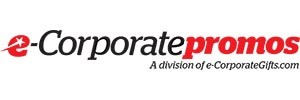 e-CorporatePromos